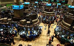 wall-street-new-york-stock-exchange